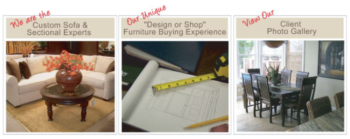 Furniture Outlet Stores In Orange County Ca Home Office