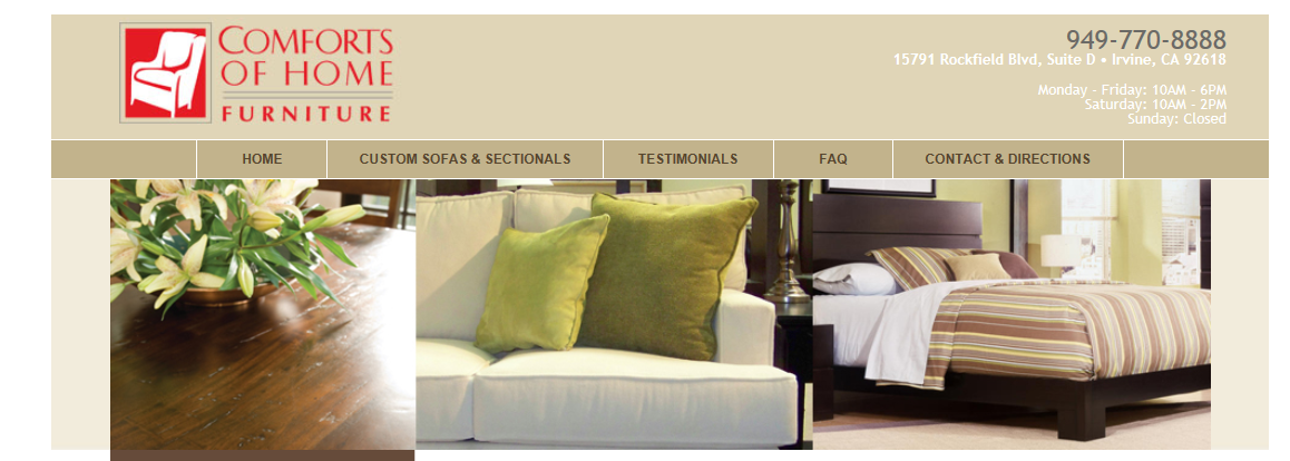 Modern Furniture Orange County orange county furniture store | modern furniture store orange
